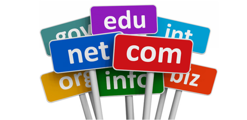 Înregistrare domenii web